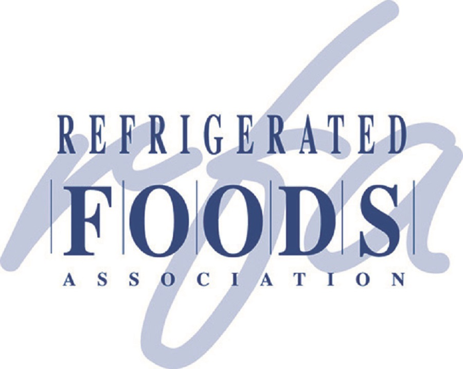 Refrigerated Foods Association
