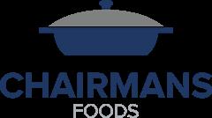 Chairmans Foods Logo
