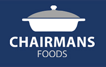 Chairmans Foods Logo